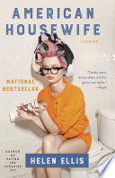 american-housewife-book-cover