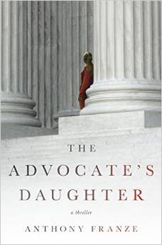 advocates-daughter-book-cover