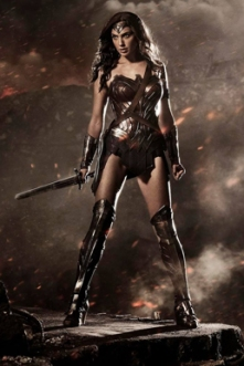 Gal_Gadot_as_Wonder_Woman