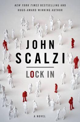Lock In Book Review
