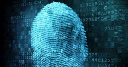 10-Reasons-Why-Biometrics-Won_t-Replace-Passwords-Anytime-Soon (1)