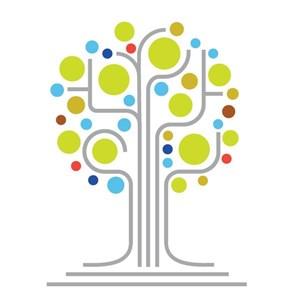 new+american+pathways family tree pic