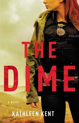 The Dime Book Cover