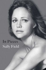 In Pieces Book Cover